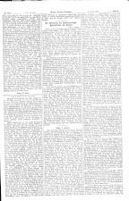 Neue Freie Presse 19040103 Seite: 15