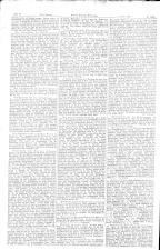Neue Freie Presse 19040103 Seite: 16