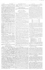 Neue Freie Presse 19040103 Seite: 17