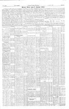 Neue Freie Presse 19040103 Seite: 19