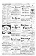 Neue Freie Presse 19040103 Seite: 20
