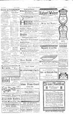 Neue Freie Presse 19040103 Seite: 21