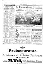 Neue Freie Presse 19040103 Seite: 22