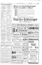 Neue Freie Presse 19040103 Seite: 23