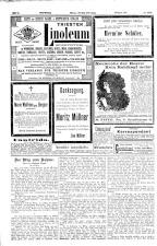 Neue Freie Presse 19040103 Seite: 24