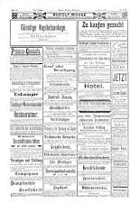 Neue Freie Presse 19040103 Seite: 26