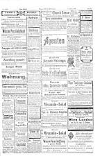 Neue Freie Presse 19040103 Seite: 27