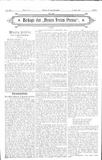Neue Freie Presse 19040103 Seite: 29