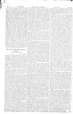 Neue Freie Presse 19040103 Seite: 2