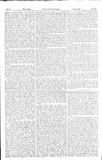 Neue Freie Presse 19040103 Seite: 30
