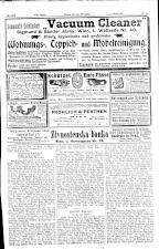 Neue Freie Presse 19040103 Seite: 31
