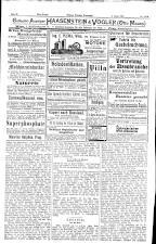 Neue Freie Presse 19040103 Seite: 32