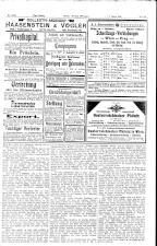 Neue Freie Presse 19040103 Seite: 33