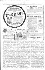 Neue Freie Presse 19040103 Seite: 34