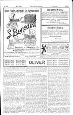Neue Freie Presse 19040103 Seite: 35