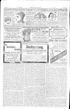 Neue Freie Presse 19040103 Seite: 36