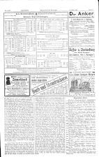 Neue Freie Presse 19040103 Seite: 37