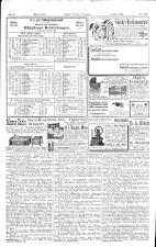 Neue Freie Presse 19040103 Seite: 38