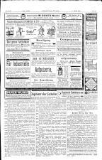 Neue Freie Presse 19040103 Seite: 39