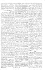 Neue Freie Presse 19040103 Seite: 3