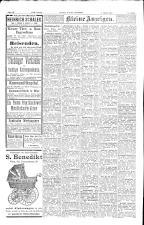 Neue Freie Presse 19040103 Seite: 40