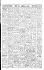 Neue Freie Presse 19040103 Seite: 41