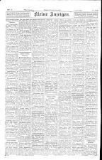 Neue Freie Presse 19040103 Seite: 42