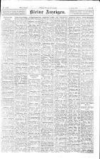 Neue Freie Presse 19040103 Seite: 43