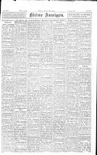 Neue Freie Presse 19040103 Seite: 45