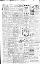 Neue Freie Presse 19040103 Seite: 46