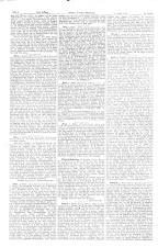 Neue Freie Presse 19040103 Seite: 4
