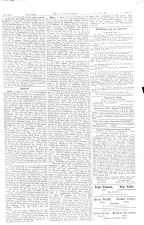 Neue Freie Presse 19040103 Seite: 5