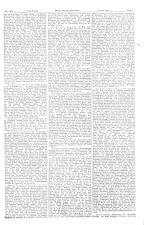 Neue Freie Presse 19040103 Seite: 7