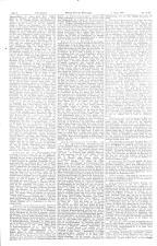 Neue Freie Presse 19040103 Seite: 8