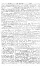 Neue Freie Presse 19040103 Seite: 9