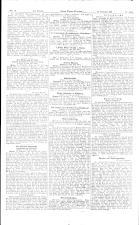 Neue Freie Presse 19090928 Seite: 10