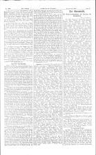 Neue Freie Presse 19090928 Seite: 11