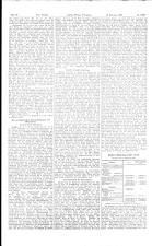 Neue Freie Presse 19090928 Seite: 12