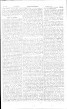 Neue Freie Presse 19090928 Seite: 13