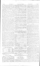 Neue Freie Presse 19090928 Seite: 14