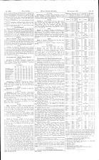 Neue Freie Presse 19090928 Seite: 15