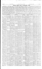 Neue Freie Presse 19090928 Seite: 16