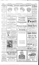 Neue Freie Presse 19090928 Seite: 17