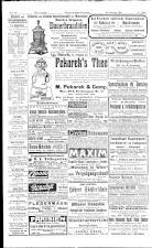 Neue Freie Presse 19090928 Seite: 18