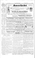 Neue Freie Presse 19090928 Seite: 19