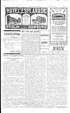 Neue Freie Presse 19090928 Seite: 20