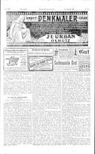 Neue Freie Presse 19090928 Seite: 21