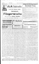 Neue Freie Presse 19090928 Seite: 22