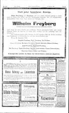Neue Freie Presse 19090928 Seite: 23