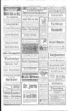 Neue Freie Presse 19090928 Seite: 24